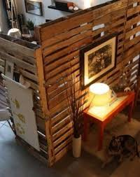 antique home interior antique room dividers foter