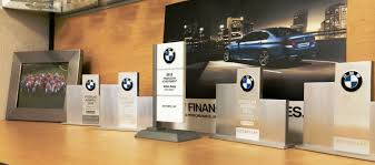 bmw dealership victor hung bmw dealer new u0026 used bmw cars u0026 suvs bmw dealership