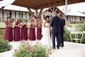 ways to ask bridesmaid to be in wedding ways to ask your bridesmaids to be your bridesmaids kyle tx