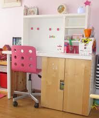 bureau micke ikea bureau ikea avec élément complémentaire micke meuble stuva pied