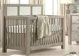 Nursery Furniture Sets Ireland Bedroom Baby Furniture Sets Nz In Next Nursery Ideas 25
