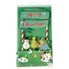 Christmas Cake Decorations Trade by Cake Candles U0026 Cake Toppers Wholesale U0026 Trade Rex London