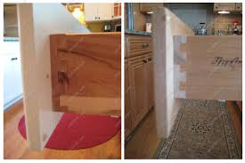 Best Quality Kitchen Cabinets by Quality Kitchen Cabinets