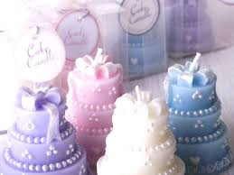 wedding candle favors malaysia wedding favors wedding favours wedding gifts door