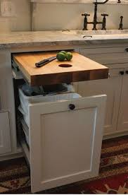 kitchen upgrades ideas need kitchen remodeling ideas or want to upgrade your existing