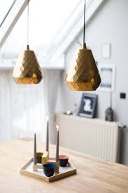 Esszimmerlampen Stoff 38 Besten Lampe Bilder Auf Pinterest Wohnungseinrichtung