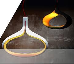 pendelleuchte design moderne design pendelleuchte für wohn und schlafzimmer moderne