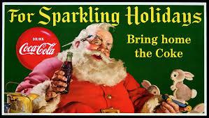 coca cola promo code for halloween horror nights movie fest the boondocks u0027