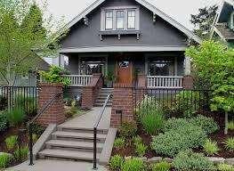 house paint schemes red brick house exterior paint colors charlottedack com