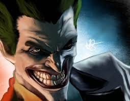batman joker wallpaper photos batman arkham origins joker drawing hd wallpaper background images