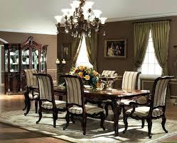 formal dining room decor – vrdreams