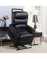 slash prices on chair divano roma furniture classic plush bonded