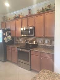 Kitchen Backsplash Installation by Backsplash Installation Kitchen Backsplash Cape Coral Fl