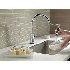 hansgrohe allegro e kitchen faucet hansgrohe allegro e kitchen faucet medium size of metro kitchen