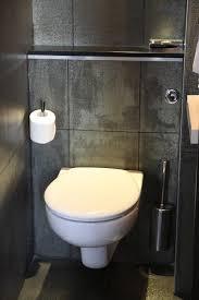 design toilette awesome deco wc design contemporary home decorating ideas