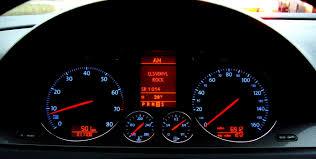 volkswagen dashboard file volkswagen passat b6 instruments jpg wikimedia commons