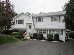 just listed montville level with law suite new immaculate
