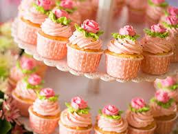 kitchen tea food ideas bridal shower food ideas