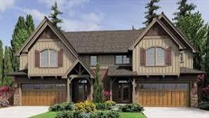 multifamily house plans multi family house plans duplex apartments townhouse floorplan