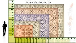 where to buy area rugs goenoeng