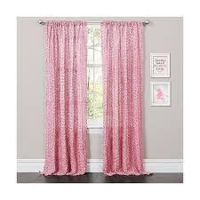 Target Linen Curtains Best 25 Target Curtains Ideas On Pinterest Farmhouse Kitchen