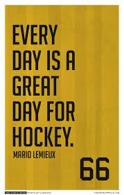 best 25 ice hockey quotes ideas on pinterest ice hockey hockey