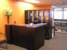 Decorate My Office by Ikea Office Furniture Uk