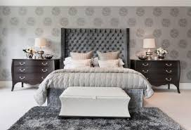Old Hollywood Home Decor by Fascinating Old Hollywood Bedroom 129 Old Hollywood Bedroom Ideas