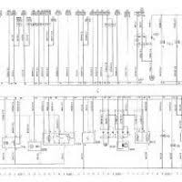 wiring diagram zafira b yondo tech