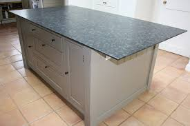 bespoke shaker style kitchens peacock joinery