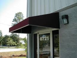 Building An Awning Over A Patio Boys Awning Service Image Galleries