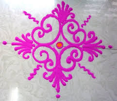 75 simple and easy rangoli designs with pictures styles at