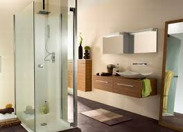 best 20 small bathrooms ideas on pinterest small master intended