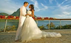 all inclusive destination weddings are caribbean weddings all inclusive honeymoon resort