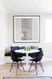 Eames Chair Dining Table Why I Will Never Ditch My Eames Chairs Even If They Re Basic