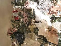 wildwood christmas 2nd of fredericksburg va and home pix