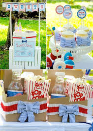 party themes july 55 best party ideas get togethers images on pinterest birthdays