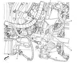 engine diagram chevy cobalt engine wiring diagrams instruction