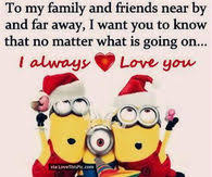 minion quotes pictures photos images and pics for