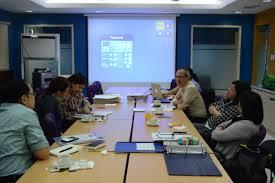 pulmonary training program accreditation board philippine