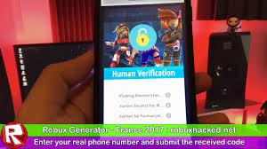 roblox hack 2017 u2013 free robux generator u2013 android u0026 ios no root