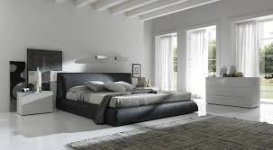 inspiration peinture chambre luxurious modern bedroom home interior design ideas beautiful