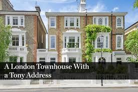 mansion global mayfair s luxury housing market sees renaissance mansion global