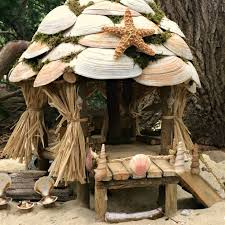 Garden Crafts For Adults - the 25 best fairy houses ideas on pinterest mini fairy garden