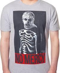 karate kid skeleton costume the karate kid johnny no mercy t shirt the shirt list
