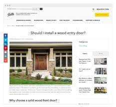 Windowrama Clearance by Pella Windows And Doors Locations Images Doors Design Ideas