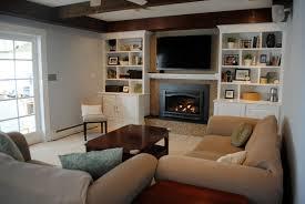 living room renovation living room renovation living room
