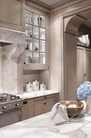 is ash a wood for kitchen cabinets ash gray kitchen cabinets transitional kitchen design