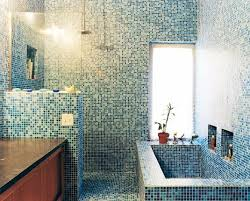 dwell bathroom ideas renovation ideas for small bathrooms apartment therapy