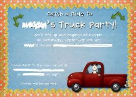 cool graduation party invitations free printable invitation design